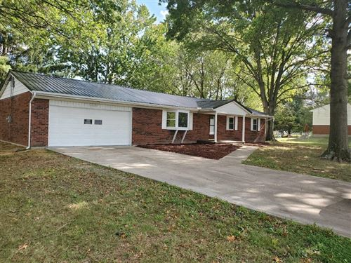 Photo of 1311 Woodville Pike, Miami Township, OH 45150 (MLS # 1719362)