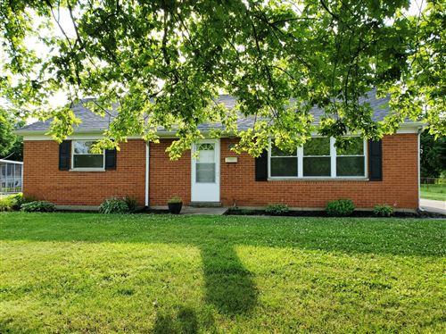 Photo of 4790 Fairfield Avenue, Fairfield, OH 45014 (MLS # 1667364)