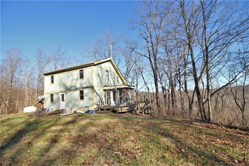Photo of 1 Historic Way, Stonelick Township, OH 45103 (MLS # 1646367)