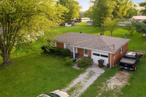 Photo of 83 Green Acres Drive, Georgetown, OH 45121 (MLS # 1712367)