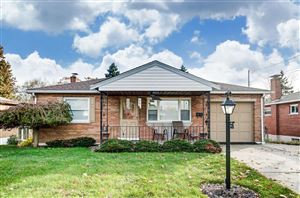 Photo of 4043 Westwood Northern Boulevard, Green Township, OH 45211 (MLS # 1644368)