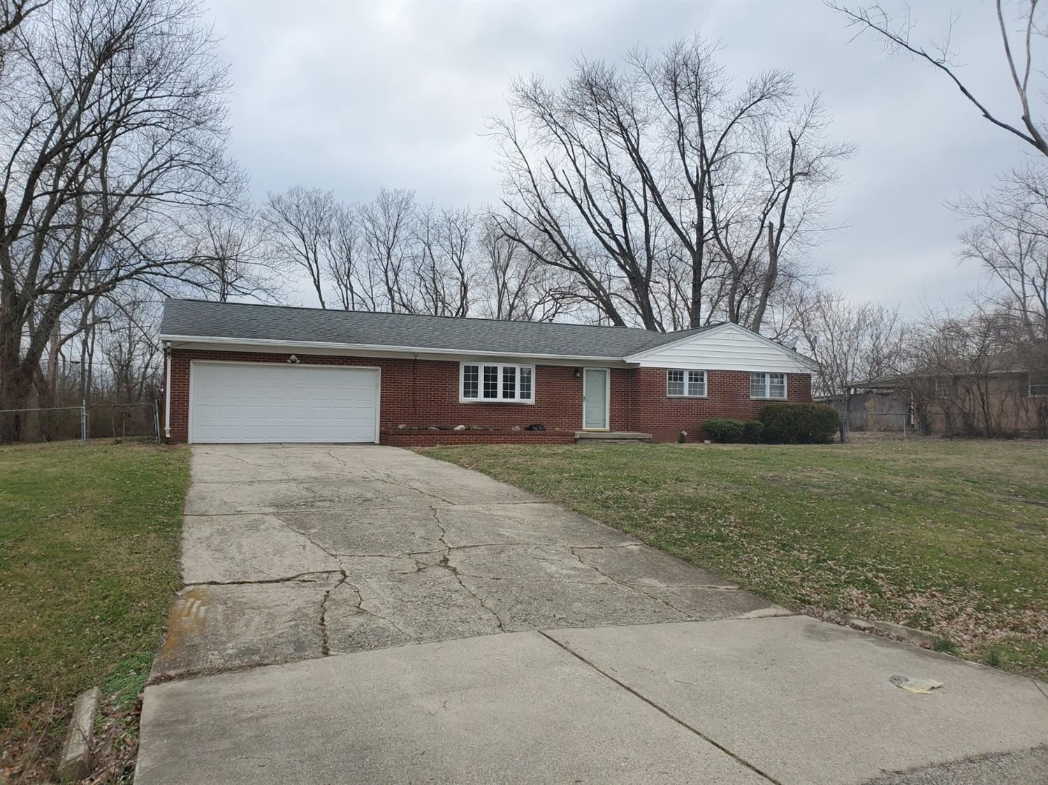3095 Woodhaven Drive, Franklin, OH 45005 - #: 1650369