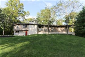 Photo of 524 Pintail Drive, Loveland, OH 45140 (MLS # 1636370)