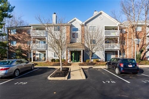 Photo of 610 Carrington Place #208, Loveland, OH 45140 (MLS # 1646370)