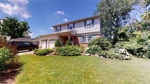 Photo of 654 Glensprings Drive, Springdale, OH 45246 (MLS # 1667373)
