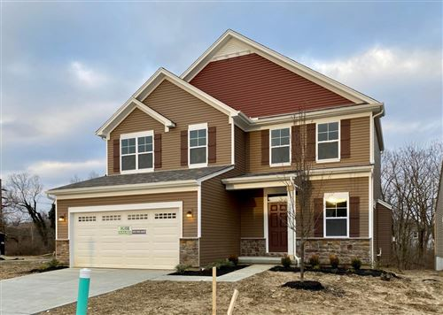 Photo of 11615 Maxey Lane, Springdale, OH 45240 (MLS # 1638375)