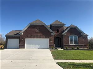 Photo of 1768 Red Clover Drive #392, Turtle Creek Township, OH 45036 (MLS # 1643376)