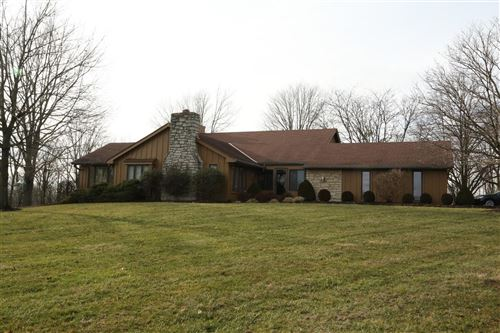 Photo of 6104 Chappellfield Drive, West Chester, OH 45069 (MLS # 1651377)