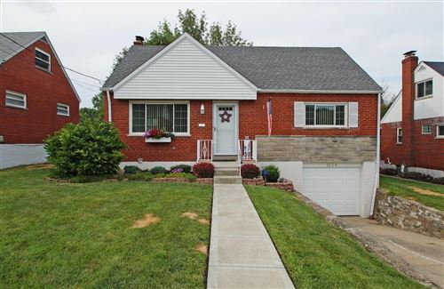 Photo of 1624 Norcol Lane, North College Hill, OH 45231 (MLS # 1667378)