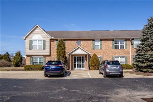 Photo of 2330 Sylved Lane #20, Green Township, OH 45238 (MLS # 1692378)