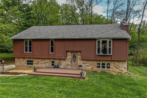 Photo of 886 Murle Lane, Miami Township, OH 45140 (MLS # 1661380)