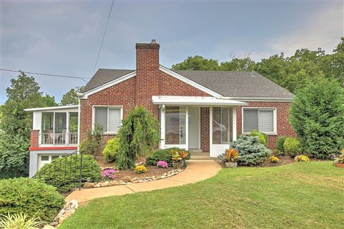 Photo of 3527 West Fork Road, Green Township, OH 45211 (MLS # 1713380)