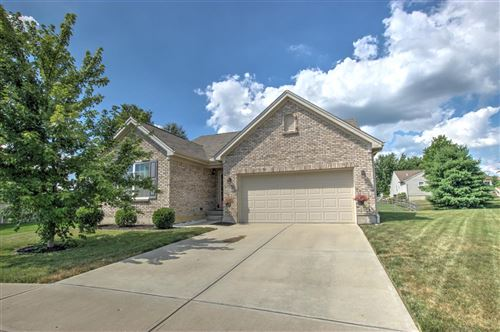 Photo of 6270 Pine Cove, Hamilton Township, OH 45152 (MLS # 1668381)