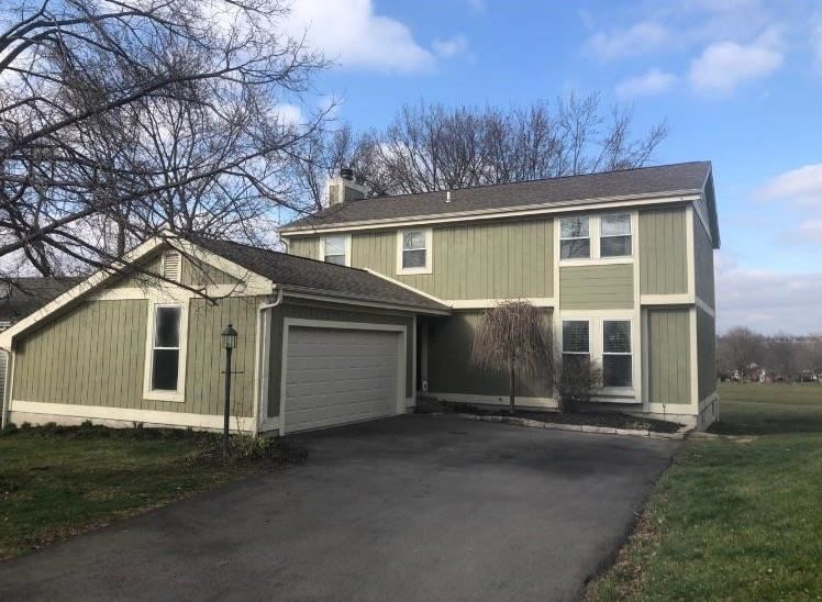 5612 Red Pheasant Way, West Chester, OH 45069 - #: 1654382