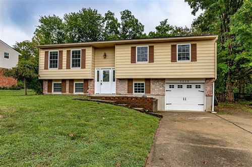 Photo of 3838 Witham Woods Drive, Union Township, OH 45245 (MLS # 1716389)