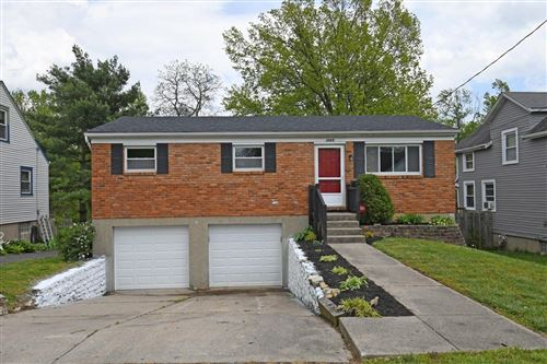 Photo of 3020 Bailey Avenue, Green Township, OH 45248 (MLS # 1661391)