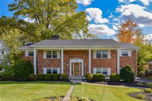 Photo of 8838 Kenwood Road, Sycamore Township, OH 45242 (MLS # 1641393)