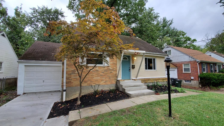 1155 Hempstead Drive, Cincinnati, OH 45231 - #: 1715393
