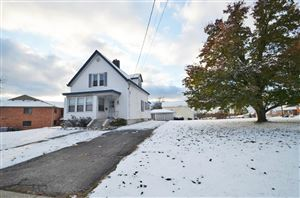 Photo of 4109 School Section Road, Green Township, OH 45211 (MLS # 1644395)