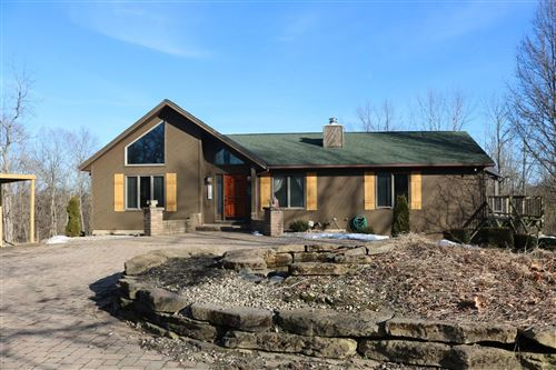 Photo of 10903 Sand Run Road, Whitewater Township, OH 45030 (MLS # 1691395)