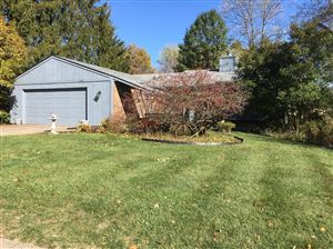 Photo of 198 Albright Road, Loveland, OH 45140 (MLS # 1643396)