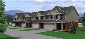 Photo of 9549 Highline Place, West Chester, OH 45011 (MLS # 1601401)