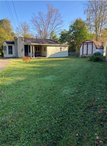 Photo of 988 Crabtree Court, Union Township, OH 45152 (MLS # 1719401)