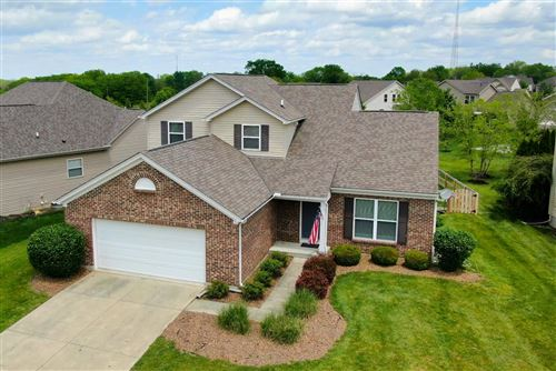 Photo of 6388 Hampshire Trail, Liberty Township, OH 45044 (MLS # 1661402)