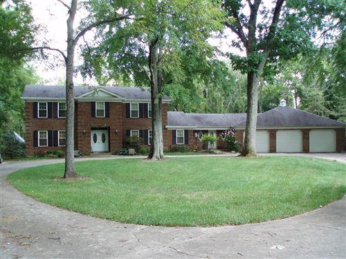 Photo of 1140 Weber Road, Loveland, OH 45140 (MLS # 1594403)