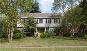 Photo of 7076 Goldengate Drive, Anderson Township, OH 45244 (MLS # 1643406)