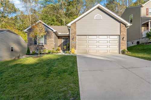 Photo of 4793 Jessica Suzanne Drive, Morrow, OH 45152 (MLS # 1719406)