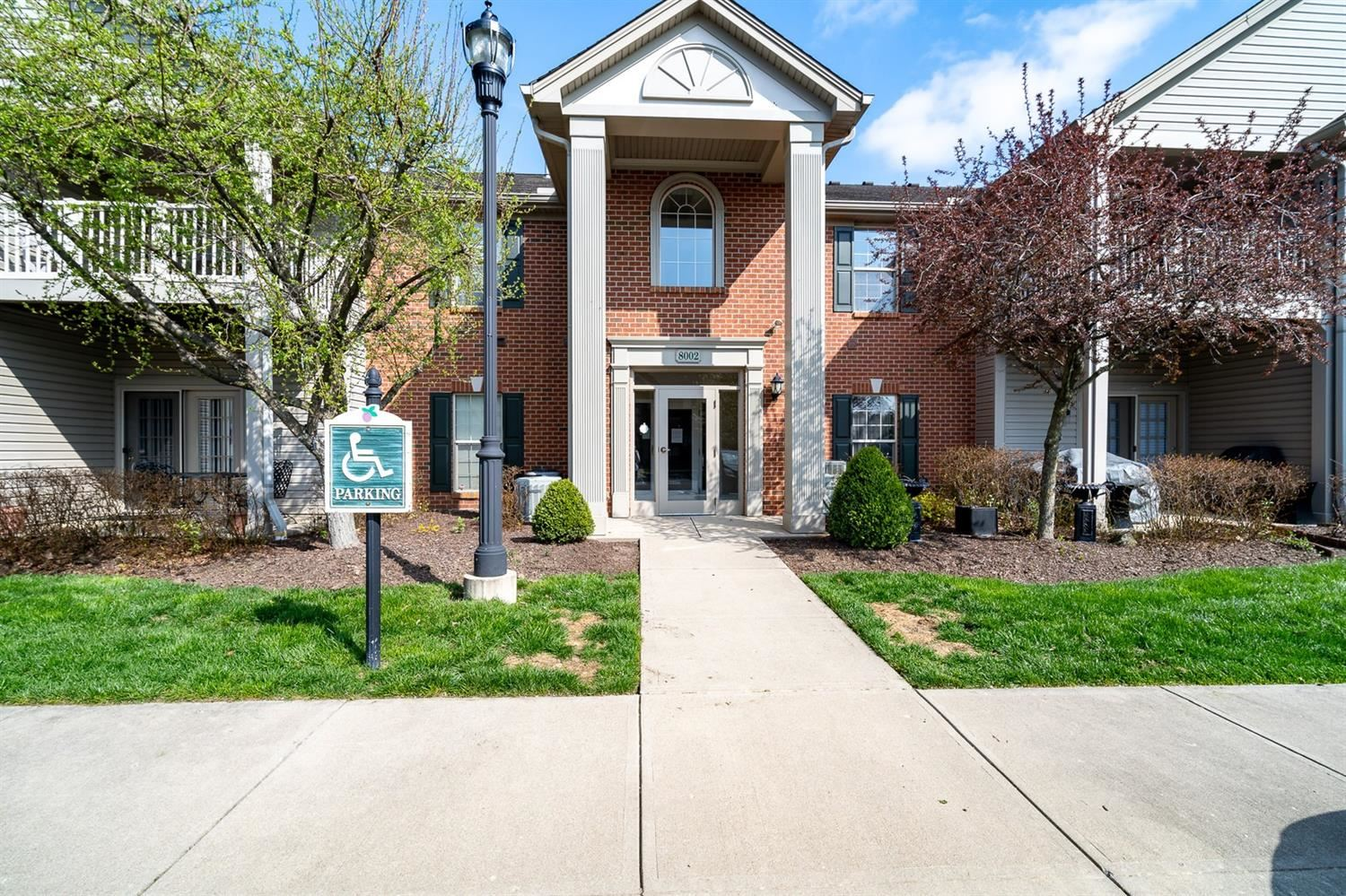 8002 Pinnacle Point Drive #202, West Chester, OH 45069 - #: 1657409