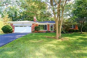 Photo of 9598 Creekside Drive, Symmes Township, OH 45140 (MLS # 1636410)
