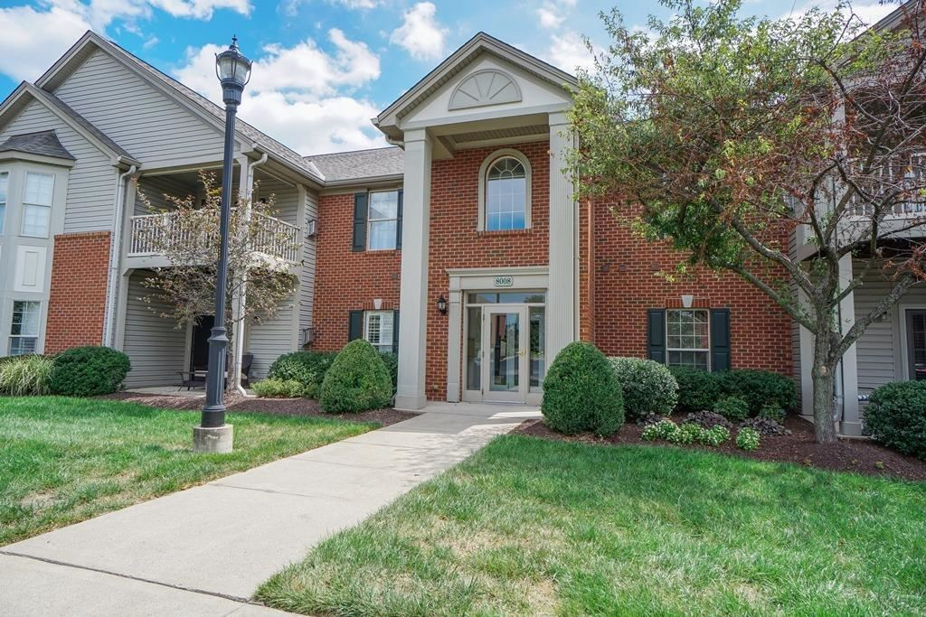 8008 Pinnacle Point Drive #101, West Chester, OH 45069 - #: 1671410