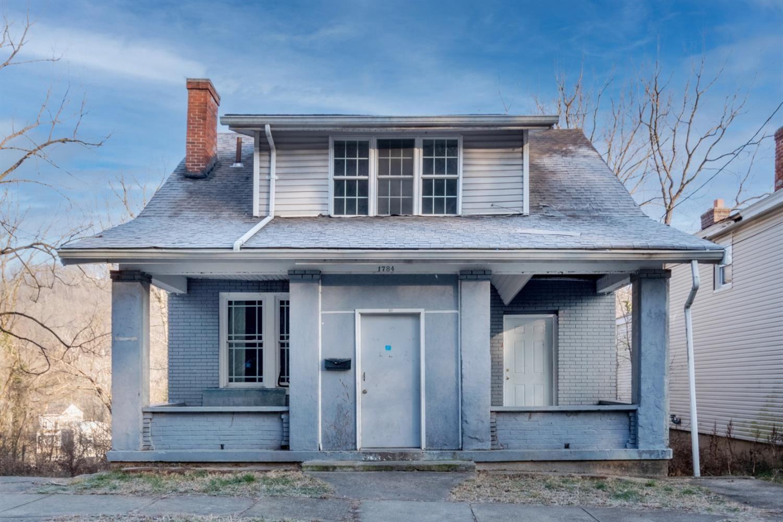 1784 Esmonde Street, Cincinnati, OH 45214 - #: 1687410