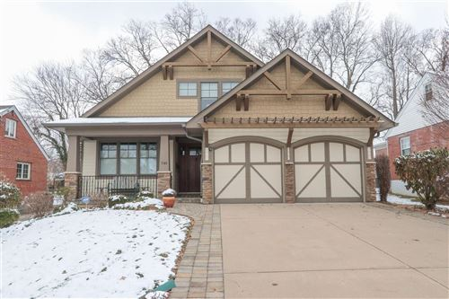 Photo of 7105 Summit Avenue, Madeira, OH 45243 (MLS # 1646415)