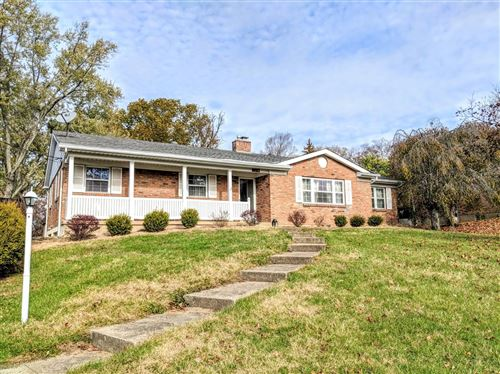 Photo of 7376 North Pisgah Drive, West Chester, OH 45069 (MLS # 1644416)