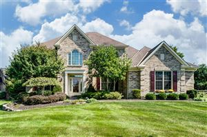 Photo of 6310 Trail Ridge Court, Miami Township, OH 45140 (MLS # 1637422)