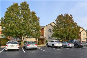 Photo of 7918 Jessies Way #304, Fairfield Township, OH 45011 (MLS # 1644426)