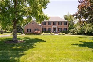 Photo of 418 Heathgate Road, Anderson Township, OH 45255 (MLS # 1644427)