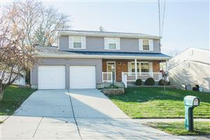 Photo of 6315 Glengariff Court, Anderson Township, OH 45230 (MLS # 1644429)