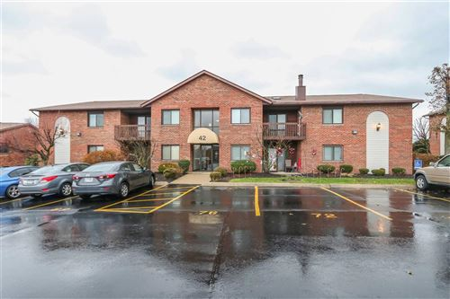 Photo of 42 Providence Drive #73, Fairfield, OH 45014 (MLS # 1646429)