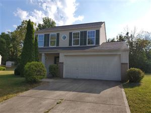 Photo of 6510 Black Forest Court, Hamilton Township, OH 45152 (MLS # 1638433)
