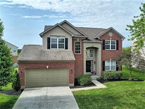 Photo of 5177 Elm Leaf Trail, Liberty Township, OH 45011 (MLS # 1623435)