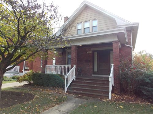 Photo of 3427 Hilda Avenue, Cheviot, OH 45211 (MLS # 1646435)
