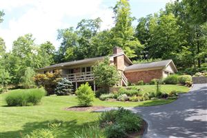 Photo of 4291 Pictureview Lane, Green Township, OH 45247 (MLS # 1628441)