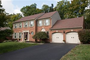 Photo of 7741 Cedar Creek Drive, West Chester, OH 45069 (MLS # 1630443)