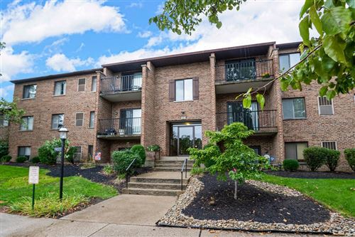 Photo of 5433 Bluesky Drive 8 #8, Green Township, OH 45247 (MLS # 1719443)