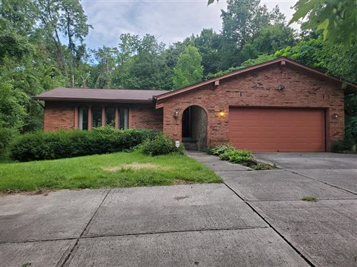 Photo of 305 Riddle Road, Woodlawn, OH 45215 (MLS # 1669444)