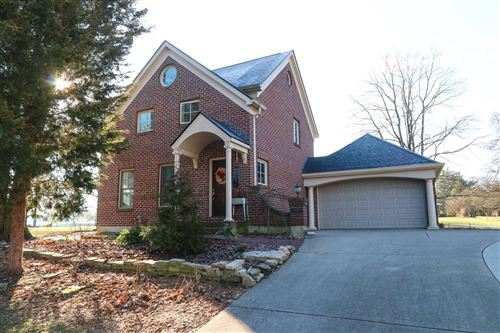 Photo of 9130 Lewis, Blue Ash, OH 45242 (MLS # 1652448)